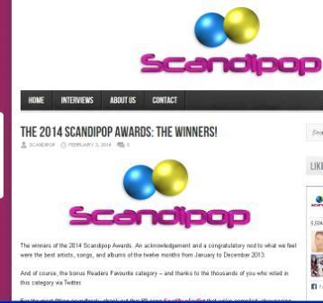Agnscandipop14compr
